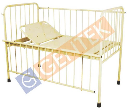 Hospital Bed Pediatric