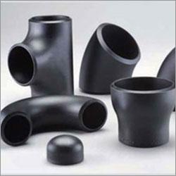 Carbon Steel Buttweld Fittings