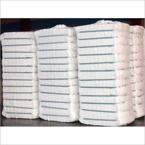 Cotton Packing PET Strap