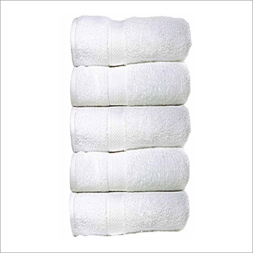 Medium Size Bath Towel