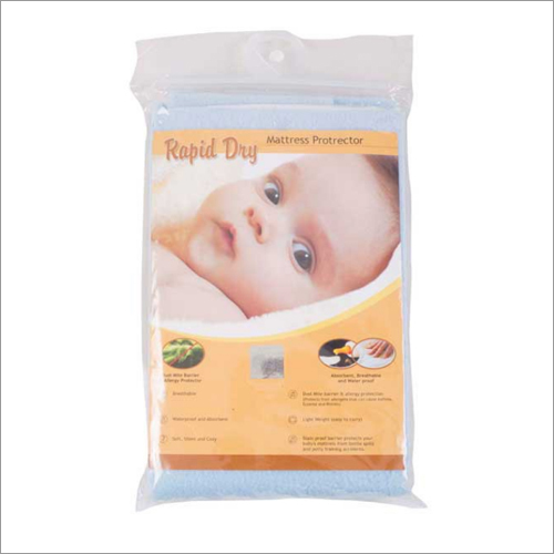 Baby Rapid Dry Extra Large