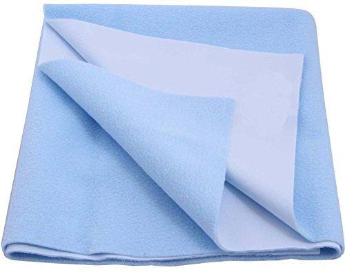 Rapid Dry Sheet Large
