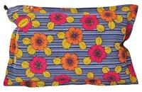 Duckback Air Pillows