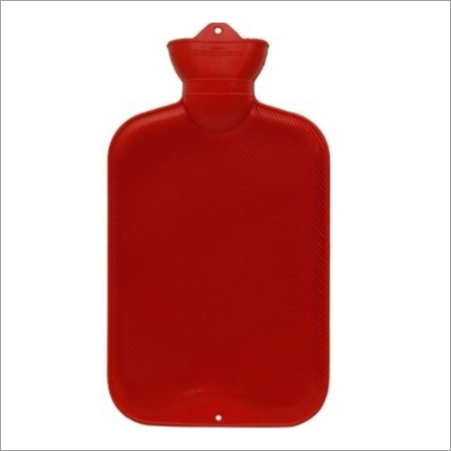 Duckback Hot Water Bag