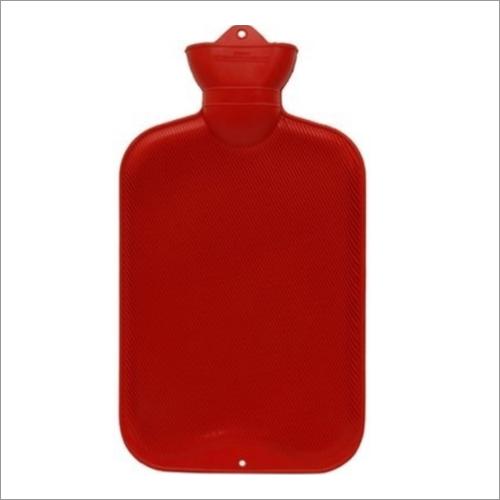Duckback Hot Water Bag