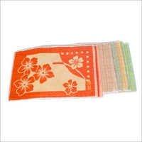 R.B Napkin Towel Set Of 12