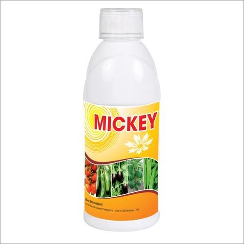 Revive Viricides