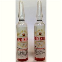 Red King Larvae Killer