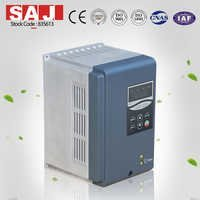 SAJ Three Phase 5.5kW Pump Controller
