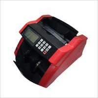 Fully Automatic Value Counter and Detector