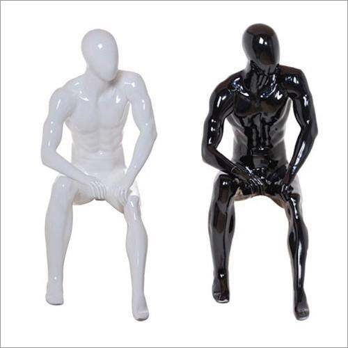 Posture Mannequin