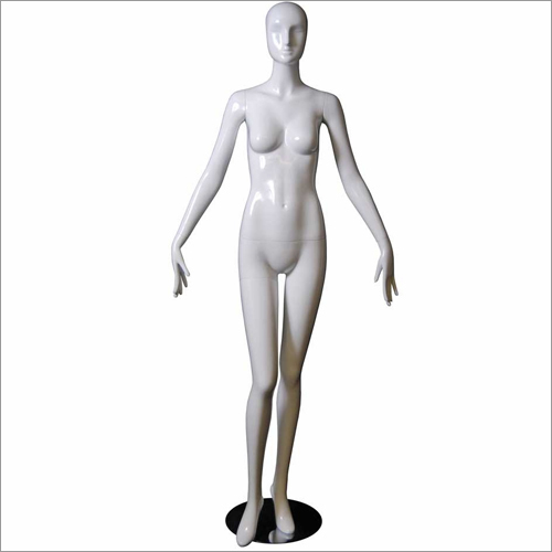 Abstract Mannequin