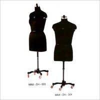 Dress Form Mannequin