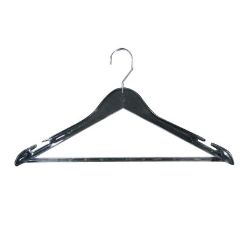 Acrylic Transparent Hanger