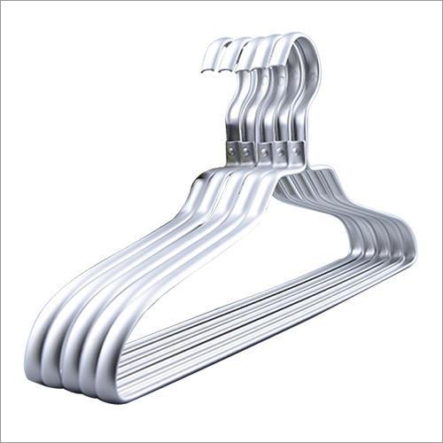 Aluminum Hanger