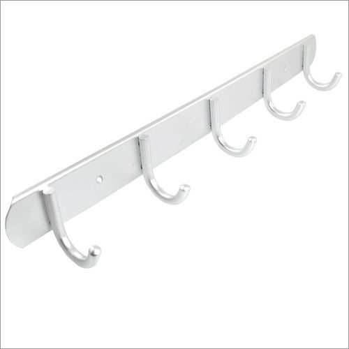 Standing Clothes Hanger