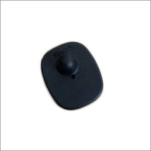 RF Sensor Tag