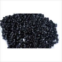 PP Black Granules