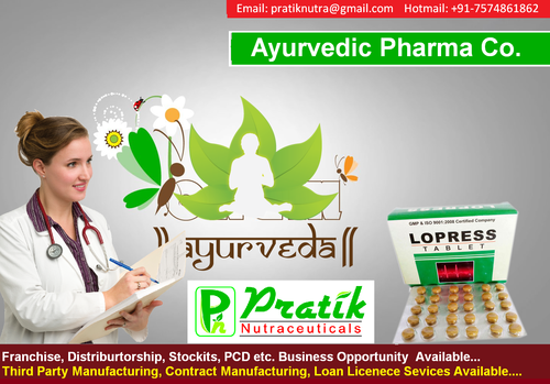 Ayurvedic Tablet For Urinary Problems-Urosun Tablet