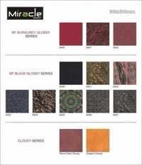 Latest Vitrified Tiles | 300x300mm