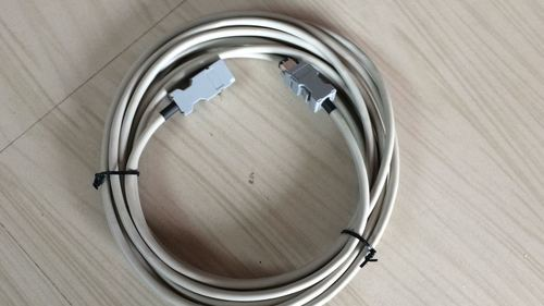 Servo Cable 1.5KW