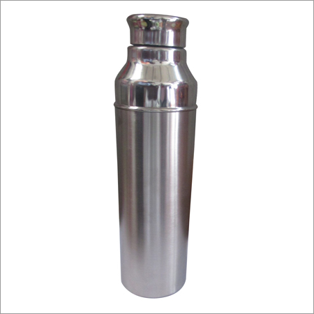 1 ltr Insulated Bottle