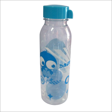 500ml Dura Pet Bottle