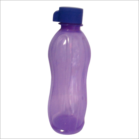 200 Ml Sue & Throw Pet Bottle