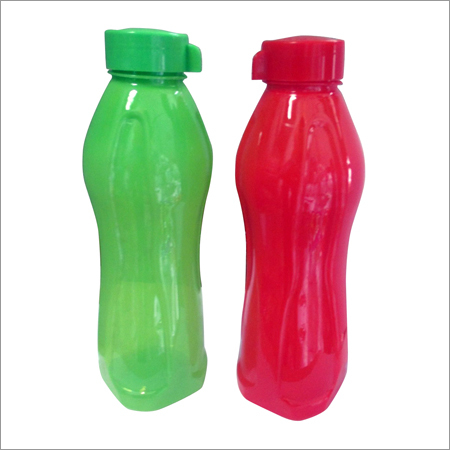 1ltr Sony Hazzy Pet Bottle