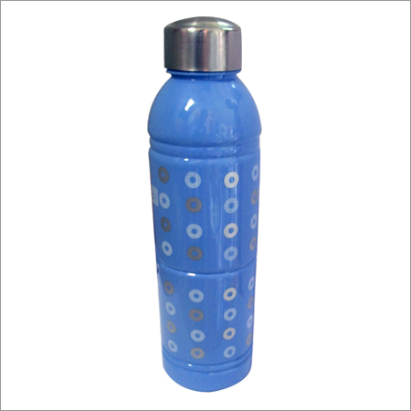 700 ml Plastic Pet Bottle