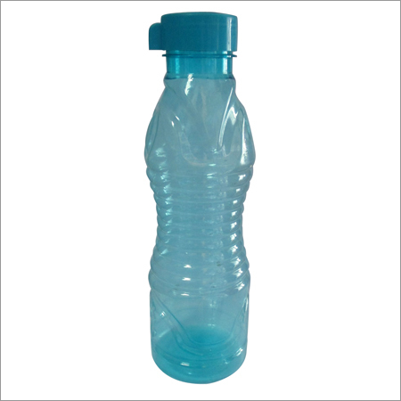 700 ml Elite Pet Bottle