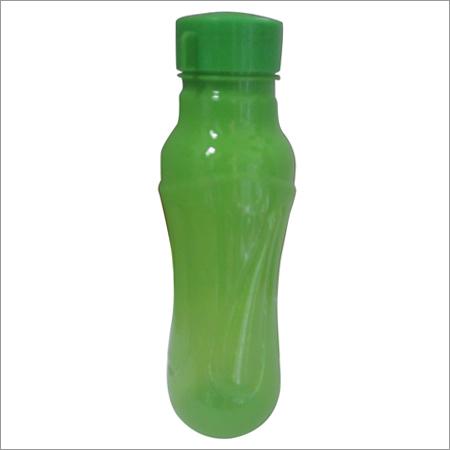 500ml Round Pet Bottle