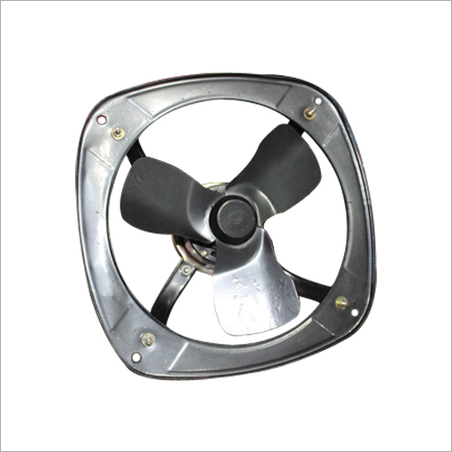 Lightweight Exhaust Fan