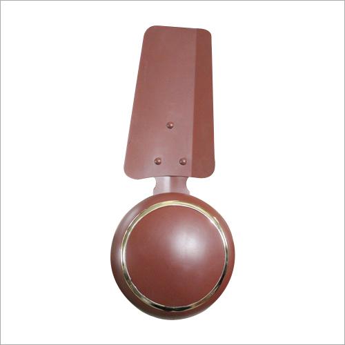 Portable Blade Ceiling Fan