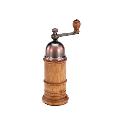 HL-41 Pepper Mill