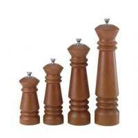 HL-74 Pepper Mill