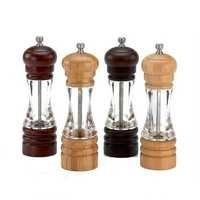 STA Pepper Mill