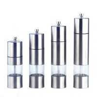 SSA-03 Pepper Mill