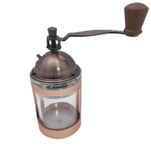 CM-DY03-I Coffee Mill