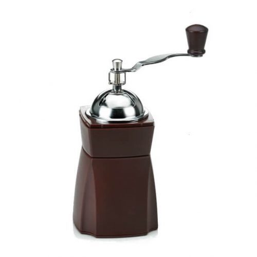 CM-HL30 Coffee Mill