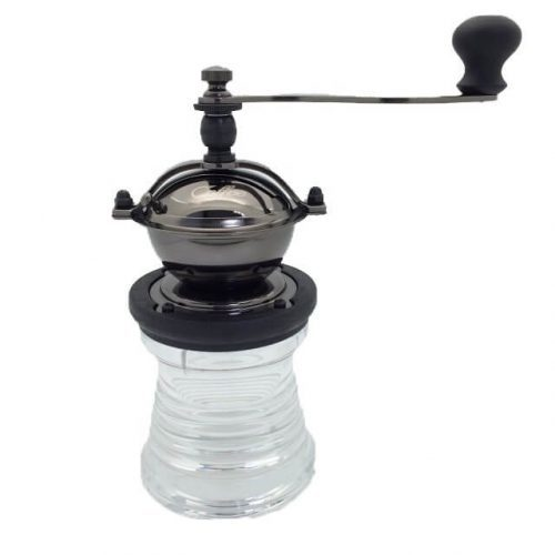 ZS-DY01 Coffee Mill