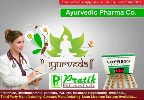 Ayurvedic Powder For Anti Diabetic Diabetes Defeater-Beetasun Powder