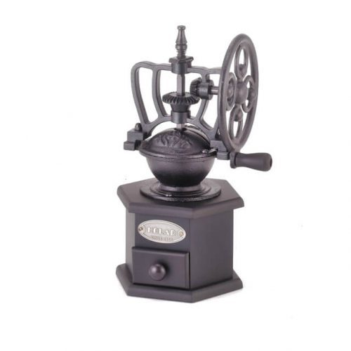 CM-0262 Coffee Mill