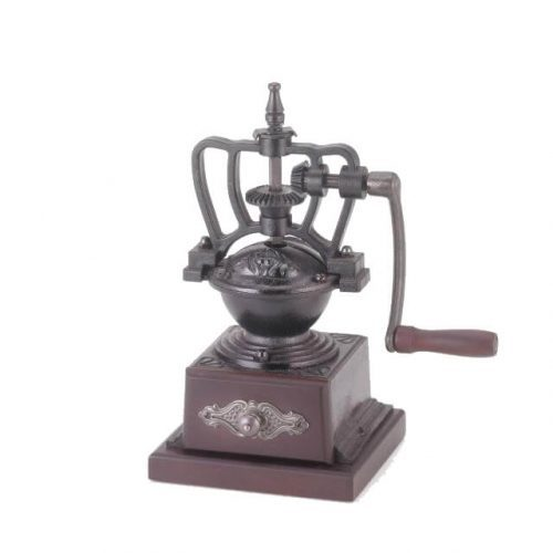 CM-029 Coffee Mill