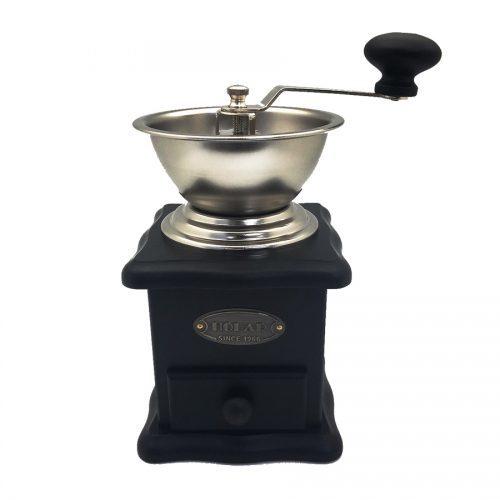CM-621 Coffee Mill