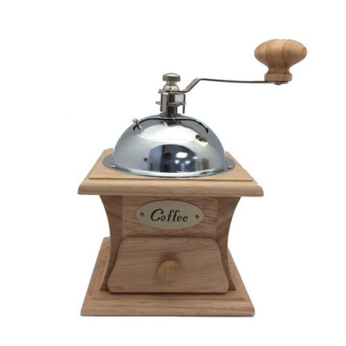 CM-838NR Coffee Mill