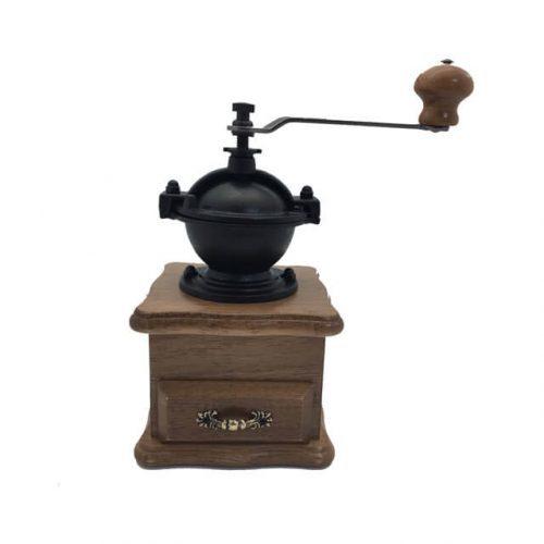CM-W1 Coffee Mill