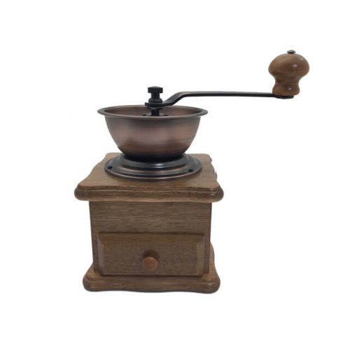 CM-W2 Coffee Mill