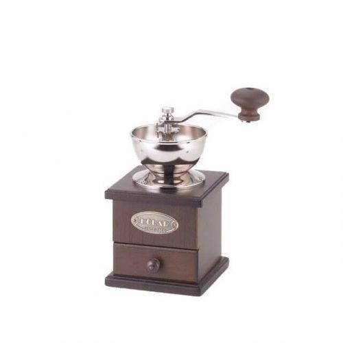 KS-833 Coffee Mill