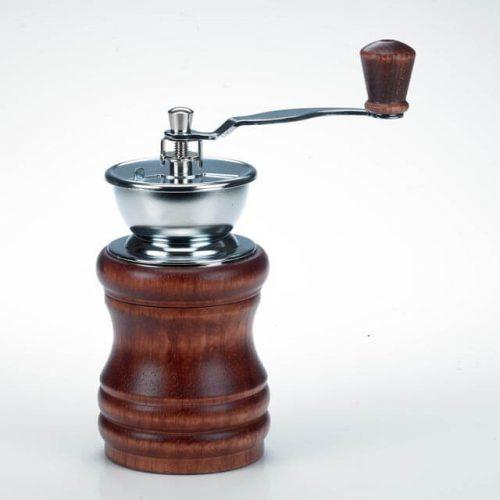 CM-HL34-B Coffee Mill